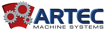 Artec Machine