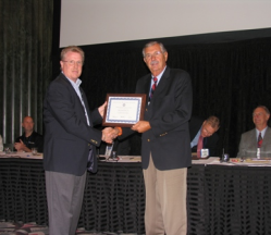 Artec Presents AGMA Technical Paper at the 2011 Fall Technical Meeting in Cincinnati